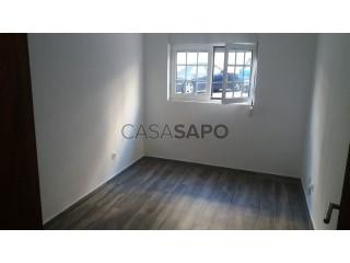 Voir Appartement 3 Pièces, Centro, Vila Franca de Xira, Lisboa à Vila Franca de Xira
