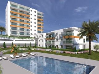 Voir Appartement 3 Pièces, São Martinho à Funchal