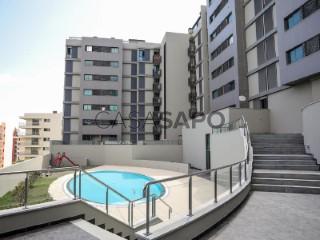 See Apartment 2 Bedrooms With garage, Piornais, São Martinho, Funchal, Madeira, São Martinho in Funchal