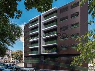 See Apartment 2 Bedrooms With garage, Imaculado Coração Maria, Funchal, Madeira, Imaculado Coração Maria in Funchal