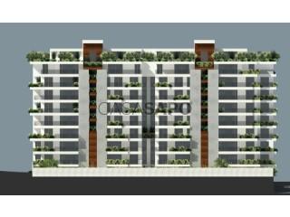Ver Apartamento T1 Com garagem, Figuras  (São Pedro), Faro (Sé e São Pedro), Faro (Sé e São Pedro) em Faro