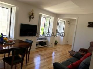 Ver Apartamento T2, Jardim do Torel (Pena), Arroios, Lisboa, Arroios em Lisboa
