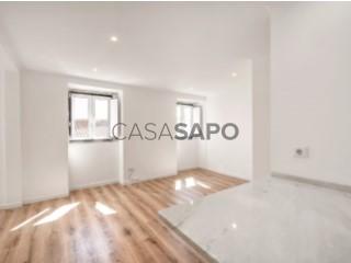 Voir Appartement 3 Pièces, Calçada da Ajuda, Lisboa, Ajuda à Lisboa