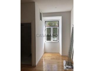 Ver Apartamento T1+1, Janelas Verdes (Prazeres), Estrela, Lisboa, Estrela em Lisboa