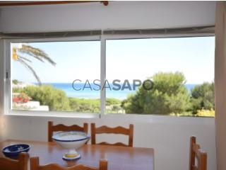 Ver Apartamento 3 habitaciones con piscina, Santo Tomas en Es Migjorn Gran