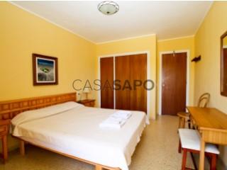 Ver Apartamento 2 habitaciones, Santo Tomas en Es Migjorn Gran
