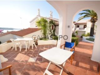 Ver Apartamento 1 habitación vista mar, Playas de Fornells en Es Mercadal