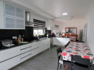 Ver Moradia Isolada T4 Com garagem, Centro (Bombarral), Bombarral e Vale Covo, Leiria, Bombarral e Vale Covo no Bombarral