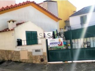 Ver Pareado 3 habitaciones, Centro (Atalaia), Lourinhã e Atalaia, Lisboa, Lourinhã e Atalaia en Lourinhã