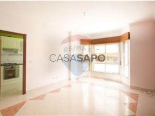 Ver Apartamento T1, Rio de Mouro em Sintra