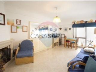 Ver Apartamento T2, Queluz e Belas, Sintra, Lisboa, Queluz e Belas em Sintra