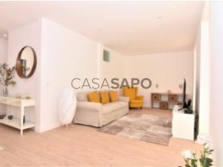 See Apartment 2 Bedrooms + 1, Vale Santo António (Santa Engrácia), São Vicente, Lisboa, São Vicente in Lisboa