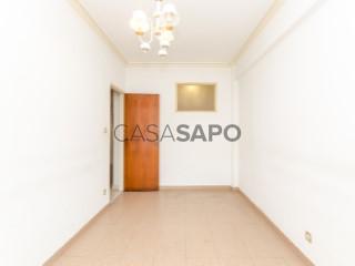 Ver Apartamento T1, Agualva e Mira-Sintra em Sintra