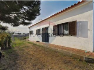 See Farm 3 Bedrooms, Cartaxo e Vale da Pinta in Cartaxo