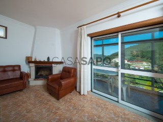 See Apartment 3 Bedrooms, Góis, Coimbra in Góis