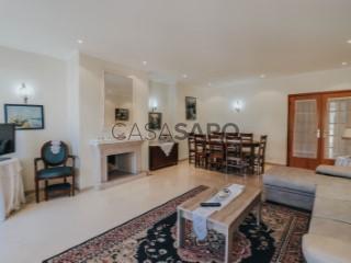 Ver Apartamento 3 habitaciones, Buarcos e São Julião en Figueira da Foz