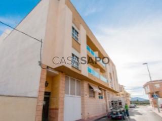 Ver Piso 3 habitaciones, San Isidro, Alicante en San Isidro