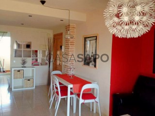 See Apartment 2 Bedrooms in Dénia