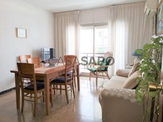Ver Apartamento 3 habitaciones en Altea