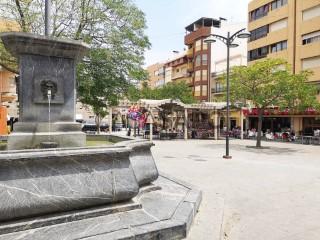 Ver Apartamento 4 habitaciones en Callosa dEn Sarrià