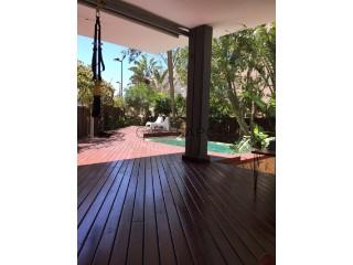 Ver Piso 2 habitaciones con garaje en Eivissa