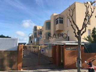 Piso 3 habitaciones, Cas Serres, Eivissa, Eivissa