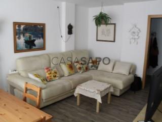 Ver Piso 3 habitaciones, Figueretes en Eivissa