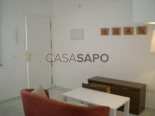 Ver Ático 2 habitaciones con garaje en Sanlúcar la Mayor