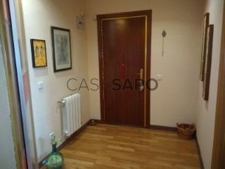 See Flat 3 Bedrooms in Alcalá de Henares