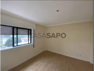 See Apartment 2 Bedrooms, I. S. C. A. P, Pedrouços, Maia, Porto, Pedrouços in Maia