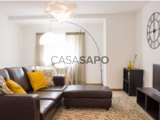 Ver Apartamento T1 Com garagem, Encosta do Bom Jesus (Tenões), Nogueiró e Tenões, Braga, Nogueiró e Tenões em Braga