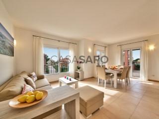 Ver Apartamento 2 habitaciones, Sa Rapita en Campos