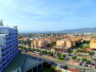 Ver Apartamento , Empuriabrava en Castelló dEmpúries