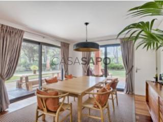 Ver Apartamento T4, Cascais e Estoril em Cascais