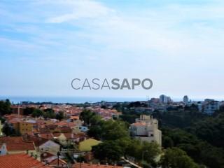 Ver Apartamento 4 habitaciones Vista mar, Alvide (Cascais), Cascais e Estoril, Lisboa, Cascais e Estoril en Cascais