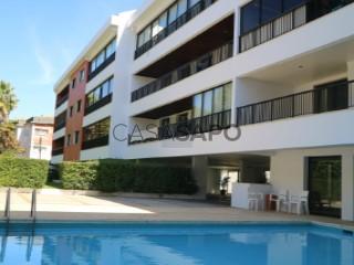 Ver Apartamento 5 habitaciones Con piscina, Zona Histórica (Cascais), Cascais e Estoril, Lisboa, Cascais e Estoril en Cascais