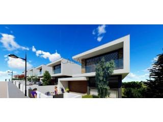 Ver Casa 3 habitaciones, Duplex Con garaje, Guilhufe e Urrô, Penafiel, Porto, Guilhufe e Urrô en Penafiel