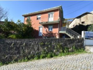Ver Casa, Penafiel, Porto en Penafiel