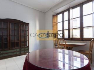 Ver Piso 3 habitaciones, Casco Antiguo - Zona Monumental, Cáceres en Cáceres