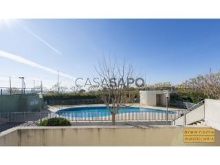 Ver Piso 3 habitaciones con garaje en Cáceres