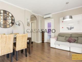 Ver Piso 3 habitaciones en Cáceres