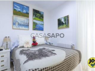 Ver Casa 4 habitaciones en Cáceres