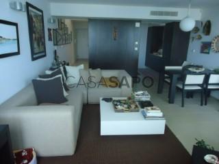 Ver Apartamento T2 Com garagem, Tróia, Carvalhal, Grândola, Setúbal, Carvalhal em Grândola