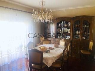 See Apartment 3 Bedrooms With garage, Carregais (São Cosme), Gondomar (São Cosme), Valbom e Jovim, Porto, Gondomar (São Cosme), Valbom e Jovim in Gondomar