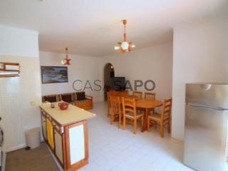 Ver Apartamento T2, Armação de Pêra, Silves, Faro, Armação de Pêra em Silves