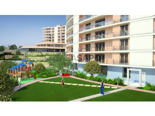 Ver Apartamento T3 com piscina, Oeiras e São Julião da Barra, Paço de Arcos e Caxias em Oeiras