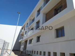 See Apartment 2 Bedrooms With garage, Queijas, Carnaxide e Queijas, Oeiras, Lisboa, Carnaxide e Queijas in Oeiras