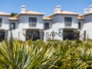 See House 2 Bedrooms Duplex With garage, Mato Serrão (Carvoeiro), Lagoa e Carvoeiro, Lagoa (Algarve), Faro, Lagoa e Carvoeiro in Lagoa (Algarve)
