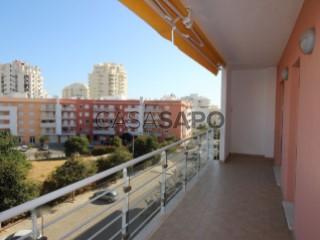 Ver Apartamento T2 com garagem, Armação de Pêra em Silves