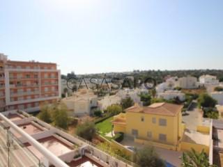 Ver Apartamento T3 com garagem, Armação de Pêra em Silves